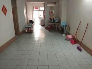 瑞云湖公园附近二楼3房2厅仅售45