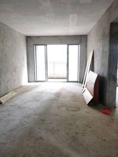(赤坎)建实帝景金岸 4室2厅2卫