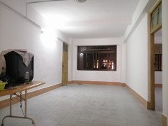 3室2厅1卫90m²