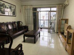 (赤坎)德祥花园 3室2厅1卫142万121m²出售
