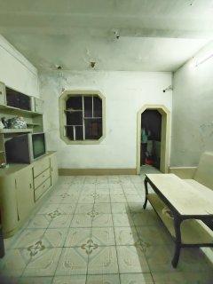 (赤坎)海棠路21号小区 4室2厅1卫