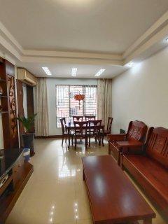 (赤坎)华盛家园3室2厅2卫