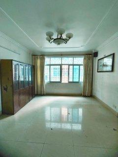 (赤坎)湛海花园3室2厅2卫