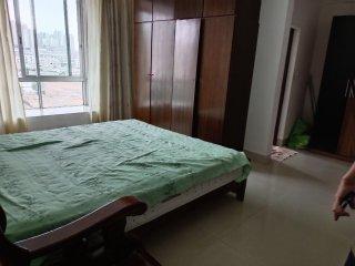 (赤坎)海田福居 3室2厅1卫85万118m²出售