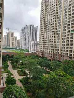 (赤坎)建实帝景金岸 5室2厅3卫163万163m²出售