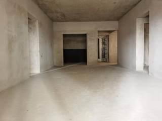 (赤坎)建实帝景金岸 5室2厅2卫