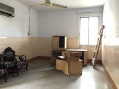 (赤坎)海棠路小区 5室2厅2卫65万150m²出售
