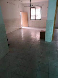 (赤坎)寸金路附近4室2厅1卫67万120m²出售