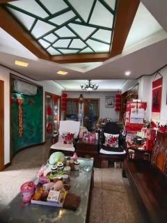 (赤坎)大德路21号小区 2室2厅1卫42万76m²出售