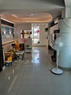 (霞山)文明花园 2室2厅1卫58万68m²出售