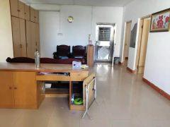 (赤坎)湛江市第七中学教工生活区 3室2厅1卫100万100m²出售