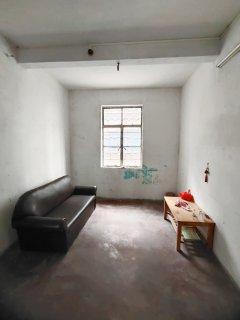 (赤坎)房管局宿舍(南桥南路) 2室1厅1卫56m²