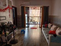 (赤坎)建实帝景金岸 3室2厅1卫92万80m²出售