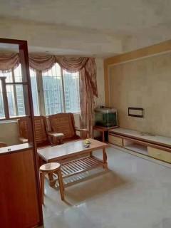 (霞山)海头教师村 3室1厅1卫99m²
