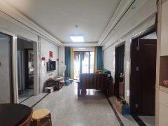 (霞山)银地东山花园3室2厅1卫88万80m²出售