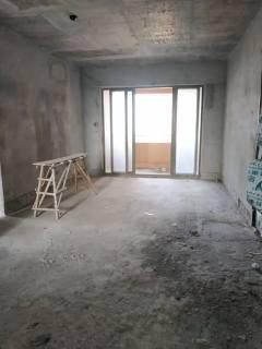 (赤坎)安康金海湾二期3室2厅1卫145万96m²出售