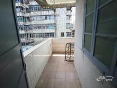 (赤坎)海棠路21号小区 3室2厅1卫48万117.9m²出售