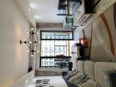 (霞山)保利原景花园 2室2厅1卫82万81m²出售