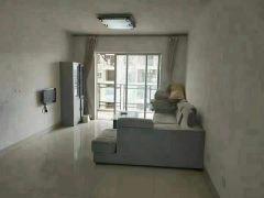 (霞山)明润花园 2室2厅1卫68万78m²出售