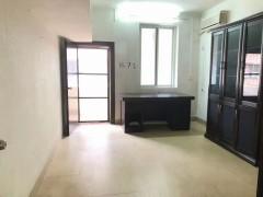 (赤坎)百园小区 2室1厅1卫45万76m²出售