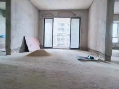 (开发区)凯顺花园 3室2厅1卫99万93.25m²出售