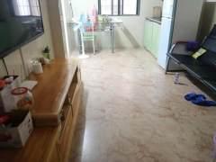 (赤坎)富虹上游城 2室2厅1卫55万59m²出售
