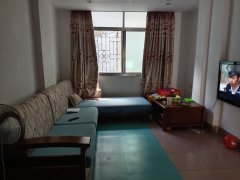 (赤坎)安居大厦 3室2厅1卫55万90m²出售