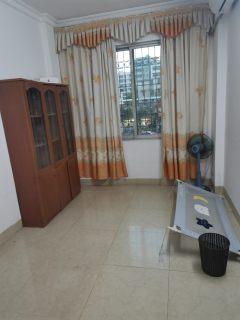 (霞山)泰基商住区 2室2厅1卫50万78m²出售