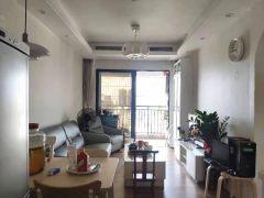(霞山)恒兴东新花苑2室2厅1卫2400元/月70m²出租
