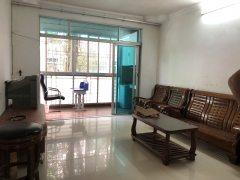 (赤坎)湛海新苑 2室2厅1卫60万86m²出售
