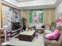 (赤坎)寸金住宅楼 3室2厅1卫73万105m²出售