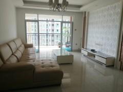 (赤坎)武警公寓 3室2厅2卫62万126m²出售