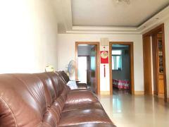 (赤坎)海棠路21号小区 2室2厅1卫41万72m²出售