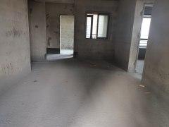 (霞山) 铭鹏紫荆府 3室2厅1卫83万85m²出售