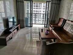 (赤坎)飞鹏万荟 2室1厅1卫71m²