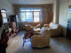 (霞山)商运宿舍 3室2厅2卫48万99.7m²出售