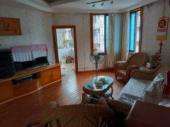 (霞山)海宁小区 3室2厅2卫70万103m²出售