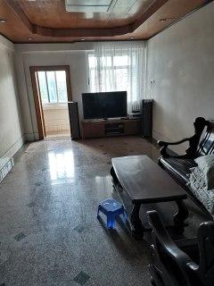 (霞山)海宁小区 二十五小学位 3室2厅2卫80万101m²出售