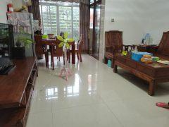 (霞山)华信·城市美林3室2厅1卫35万80m²出售