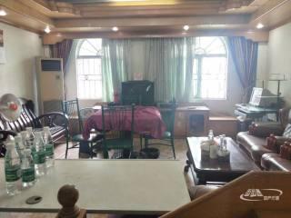 (赤坎)百园小区 3室2厅2卫95万130m²出售