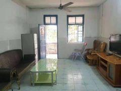 (霞山)农垦局宿舍 2室1厅1卫1300元/月75m²出租