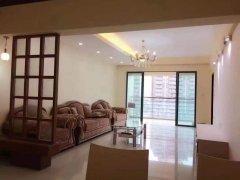 (霞山)怡福国际玫瑰园 3室2厅2卫125万141m²出售