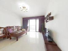 (赤坎)东方豪庭3室2厅2卫140万136m²出售