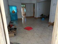 (霞山)观海花园(一期) 3室2厅2卫70万130m²出售