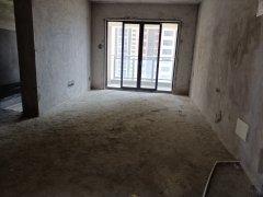 (赤坎)东盟城3室2厅2卫96万100.48m²出售