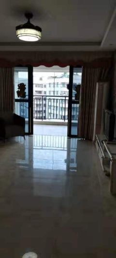 (霞山)新宇大厦 3室2厅2卫3500元/月110m²出租