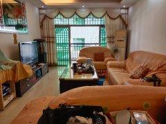 (赤坎)荣和翠苑 3室2厅2卫78万109m²出售