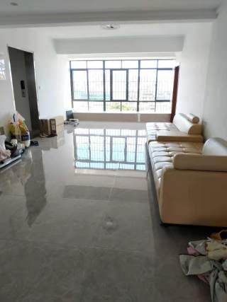 (赤坎)百乐花园 3室2厅1卫2500元/月110m²出租