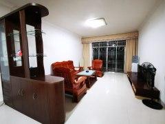 (赤坎)华盛家园3室2厅2卫2300元/月110m²出租