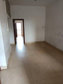 (霞山)邮电局宿舍(人民西三路) 3室1厅1卫800元/月70m²出租